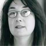 Kathleen W.'s Photo