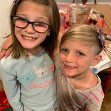 Photo for Responsible, Energetic Babysitter Needed For My Children In Bridgewater