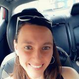 Brittni S.'s Photo