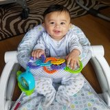 Photo for Part Time Nanny Needed For 5 Month Old In Hell's Kitchen Area