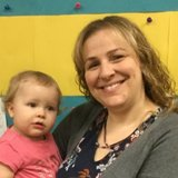 Photo for Back-up Sitter Needed For Daycare Closed Days