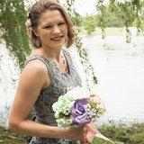 Savannah M.'s Photo