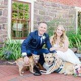 Photo for Regular Sitter Needed For 2 Dogs In Arlington