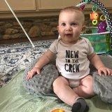 Photo for Babysitter For Infant