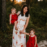 Photo for Mother's Helper/Nanny