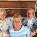 Photo for Seeking Full-time Senior Care Provider In Zephyrhills