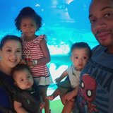 Photo for Energetic, Caring Nanny Needed For 3 Children In Jersey City