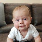 Photo for Babysitter For Infant Needed