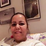 Salwa B.'s Photo