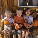 Photo for Responsible, Reliable Nanny Needed For 1 Child In Centreville
