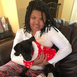 Photo for Nanny/Caregiver  Needed For 12 Year Old Child In Elk Grove