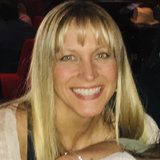 Photo for Looking For A Foreign Language (Dutch) Tutor In San Diego Area.