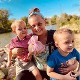 Photo for Nanny Needed For 3 Children In High Ridge