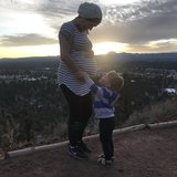 Photo for Nanny Needed For 2 Children In Bend.