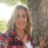 Sylvia M.'s Photo
