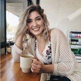 Brianna S.'s Photo