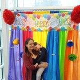 Photo for Nanny Needed For 2 Children In Cordova