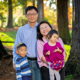 Photo for Nanny Needed For 2 Children In Cupertino For Evening Cares