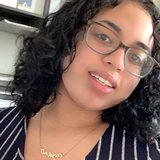 Daylene J.'s Photo