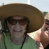 Photo for Seeking Part-time Senior Care Provider In Sonora