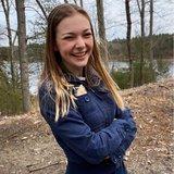 Lauren Z.'s Photo