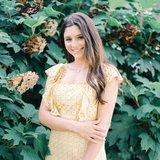 Paige N.'s Photo