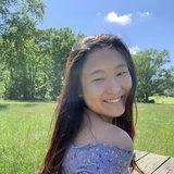 Cecilia H.'s Photo