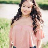 Celia S.'s Photo