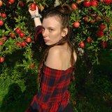 Caitlin M.'s Photo