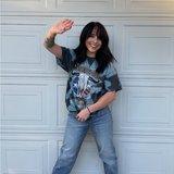 Kacey L.'s Photo