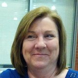 Laurie V.'s Photo