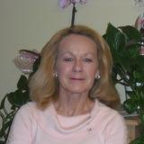Barbara R.'s Photo