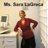 Sara L.'s Photo