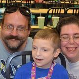 Photo for A Special Needs Caregiver Needed