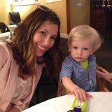Photo for Babysitter Needed For 2 Children In Marysville.