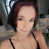 Haley O.'s Photo