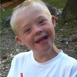 Photo for Seeking PT Nanny For 14-Year-Old Boy With Down Syndrome/Autism