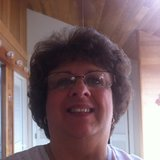 Barb P.'s Photo