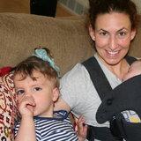 Photo for Babysitter Needed For 3 Children In East Lansing.