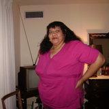 Letitia A.'s Photo