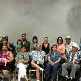 Photo for Hands-on Care Needed For My Mother In South San Antonio