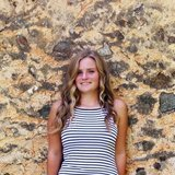 Katie J.'s Photo