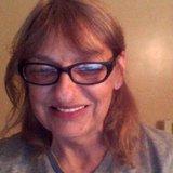 Annette C.'s Photo