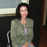 Joanne G.'s Photo