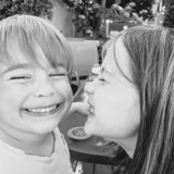 Photo for Morning Nanny Needed For 2 School Age Children In NE Seattle; Perfect For Student!