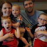 Photo for Full Time Nanny Needed For 3 Children In Carol Stream