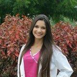 Fiorella E.'s Photo