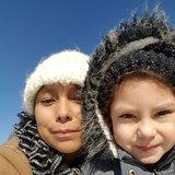 Juana M.'s Photo