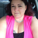Photo for Am Looking For A Woman Who Can Accept My Kids As Is Own And Show Him Love Nanny