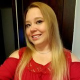 Rachel N.'s Photo